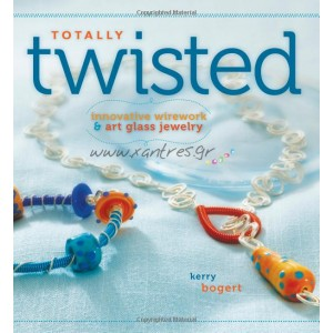 Totally twisted by Kerry Bogert
