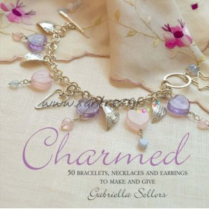 Charmed by Gabriella Sellors