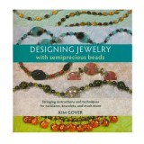 Designing Jewelry by Kim Gover